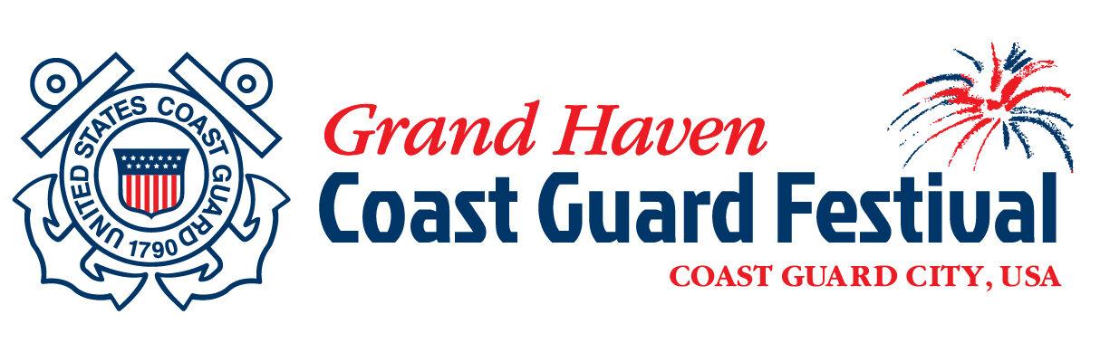 Coast Guard Festival Tickets